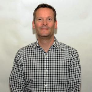 Leadership - John Ness, CEO