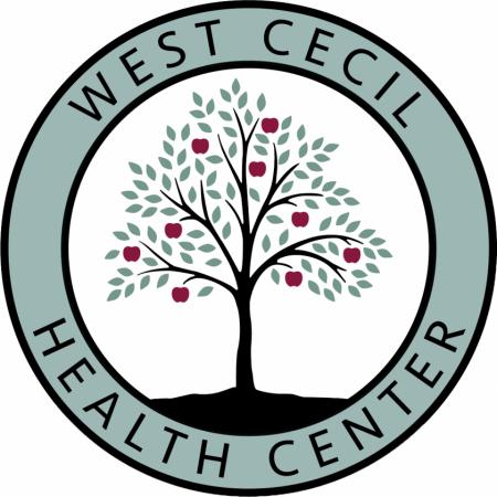 WCHC Logo